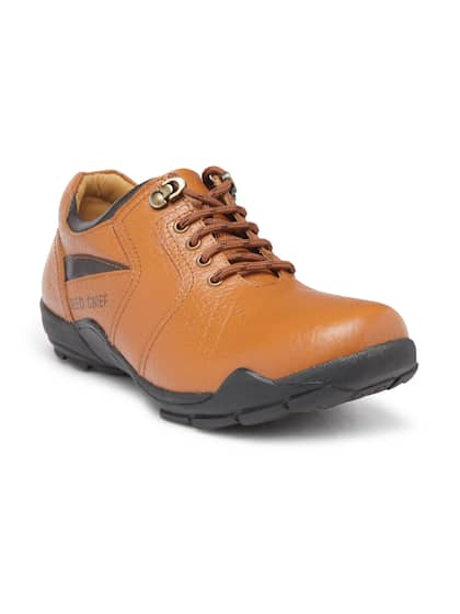 0ed0f7ebf8f4 Red Chief Footwear - Buy Red Chief Shoes and Sandals Online in India