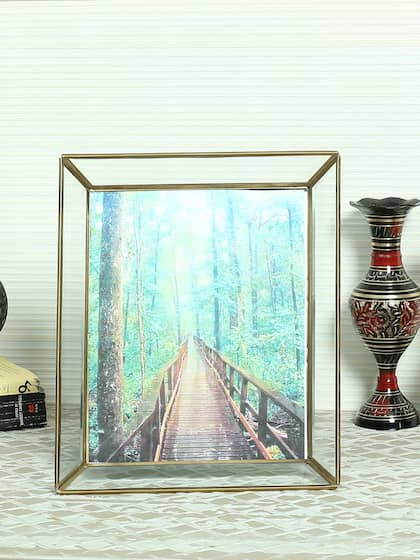 911cab769 Photo Frames - Buy Photo Frame Online in India at Best Price