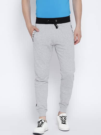 475e7db71084 Joggers Converse - Buy Joggers Converse online in India