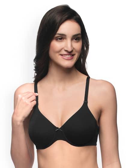 743d86af0 Amante Bra - Buy Amante Bra for Womens Online