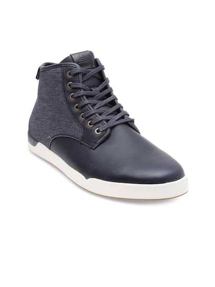 ebd267d6e5c ALDO Shoes - Buy Shoes from ALDO Online Store in India | Myntra