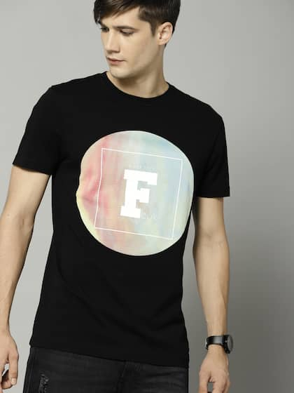 f5e289251 French Connection Fc Barcelona Nike - Buy French Connection Fc ...