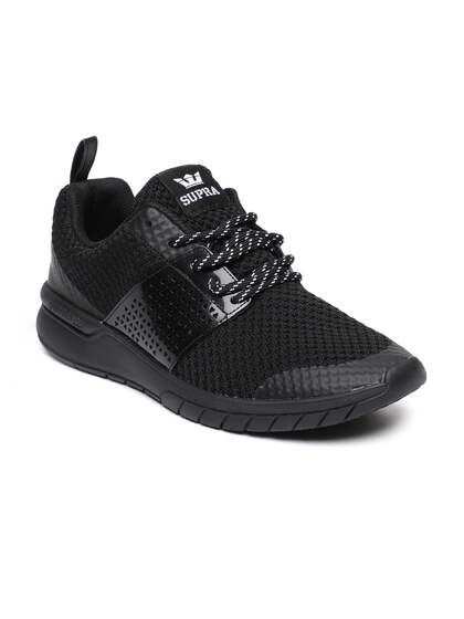 6e01bce394d Supra - Exclusive Supra Online Store in India at Myntra