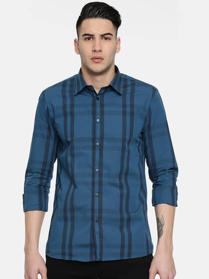 65694fed Shirts - Buy Shirts for Men, Women & Kids Online in India   Myntra