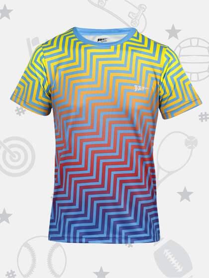 3e10f04a67d3 Boys Clothing - Buy Latest   Trendy Boys Clothes Online