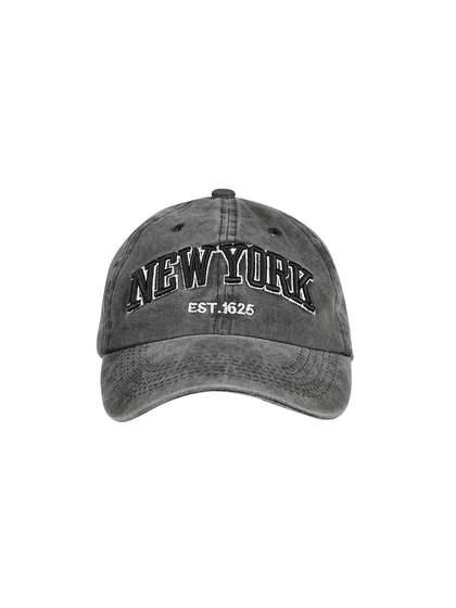 479098f7cbf Ayesha Caps - Buy Ayesha Caps online in India