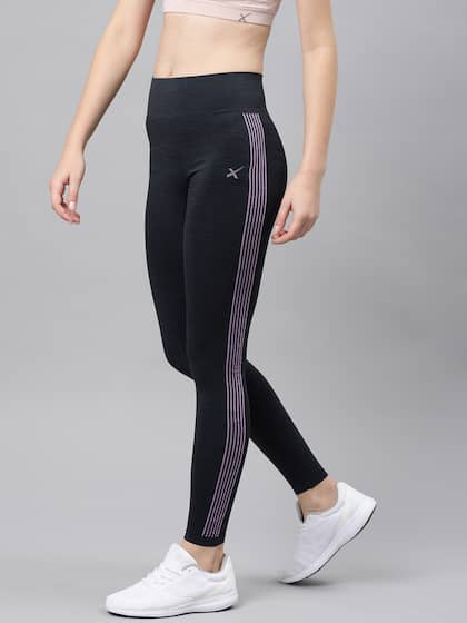 1427e3cbe338 Sports Wear For Women - Buy Women Sportswear Online
