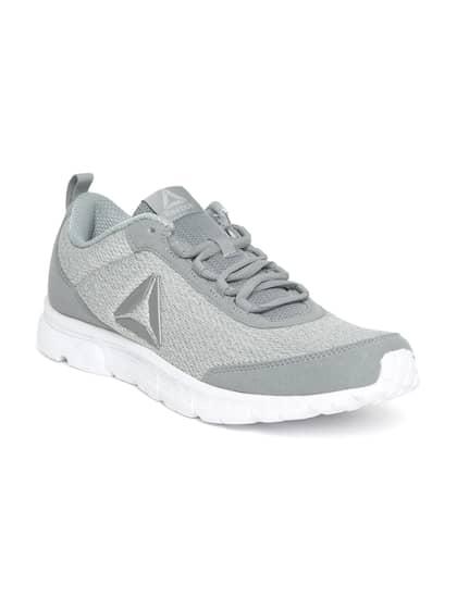 5500e0e5ddbd71 Reebok Converse Sports Shoes - Buy Reebok Converse Sports Shoes ...
