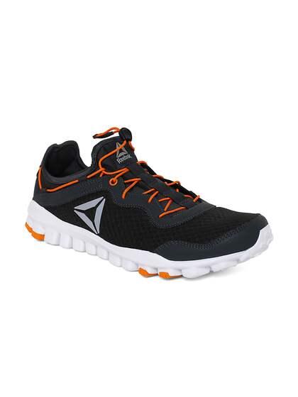 bdde7144f80 Reebok Running Shoes