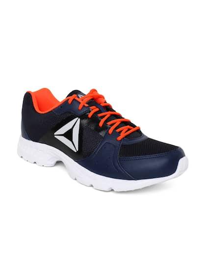 4f328ac9b53673 Reebok Shoes - Buy Reebok Shoes For Men   Women Online