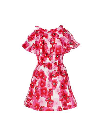 dcc7ced42dc8 Naughty Ninos Dresses - Buy Naughty Ninos Dresses online in India