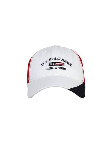 ef8fe155c U.S. Polo Assn.