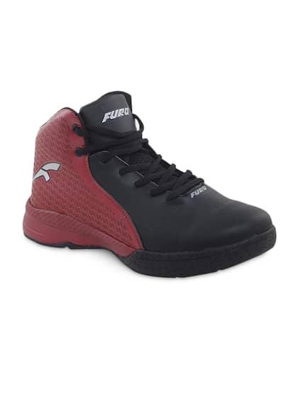 Basket Ball Shoes - Buy Basket Ball Shoes Online  52ec51a93a7bc