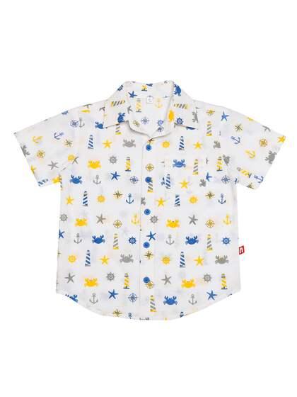 253b48bf4e76 Kids Wear - Buy Kids Clothing