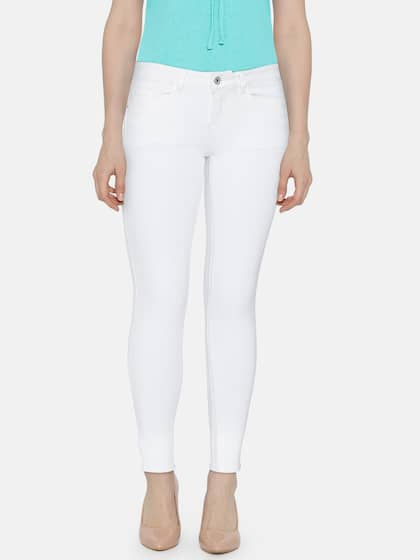 08f69fba3a7 Deal Jeans - Exclusive Deal Jeans Online Store in India at Myntra