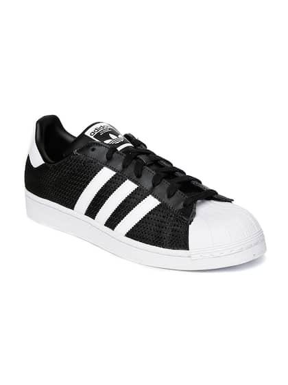 pretty nice 9efb0 917ac ADIDAS Originals. Men Superstar Sneakers
