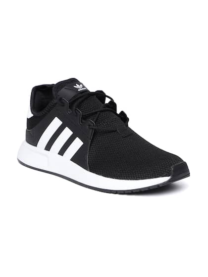 c35b5cc78fe977 Adidas Shoes - Buy Adidas Shoes for Men   Women Online - Myntra