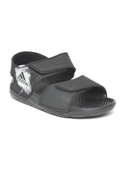 b7dcd785d48 Boys Adidas Flip Flops - Buy Boys Adidas Flip Flops online in India