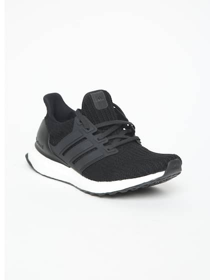 on sale edb18 ece69 ADIDAS. Women Ultraboost Shoes