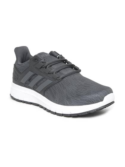 b03f6ec4419ded Adidas Running Shoes - Buy Adidas Running Shoes Online