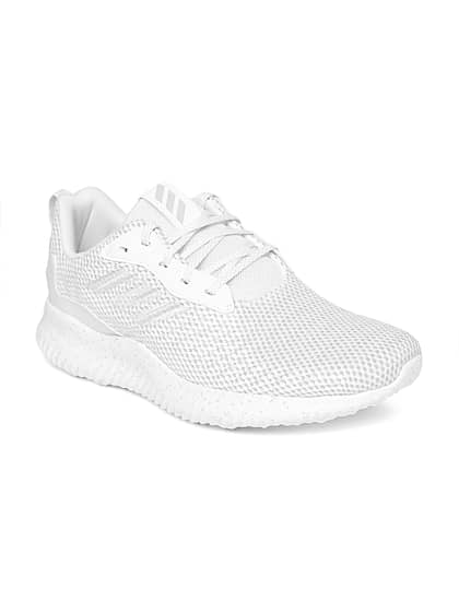 free shipping d0f9f 17964 ADIDAS. Men ALPHABOUNCE RC Running