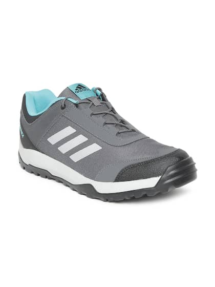 4c51067b1f4 Adidas Shoes - Buy Adidas Shoes for Men   Women Online - Myntra
