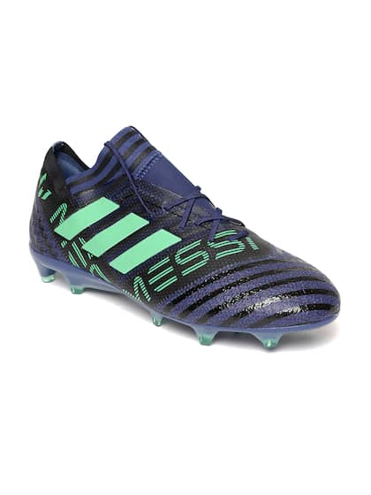 52c2362b01d Adidas Messi - Buy Adidas Messi online in India