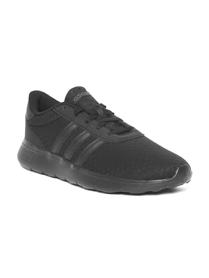 2c47d3e3a8240 Adidas Racer - Buy Adidas Racer online in India