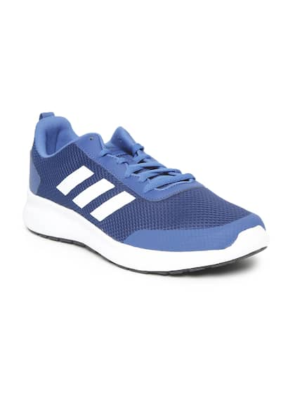 Element Shoes - Buy Element Shoes online in India 1ec4c4598