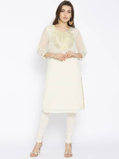 cfdeb01ae1 Biba Kurtas - Buy Biba Kurtas for Women & Girls Online | Myntra