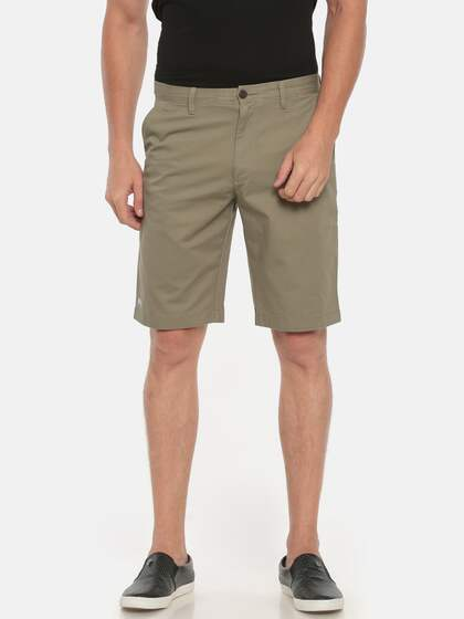 7bd07ffad9 Shorts | Buy Shorts Online in India at Best Price