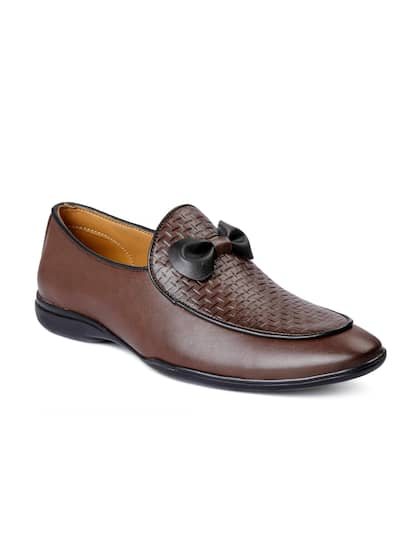 a6de4338ef8 Bacca Bucci Shoes - Bacca Bucci Shoes Online in India