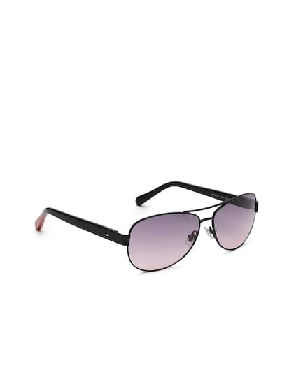 0212f10bbbc Women Fossil Sunglasses - Buy Women Fossil Sunglasses online in India