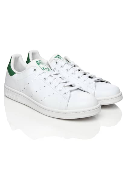 b1f9cb291c2 Adidas Stan Smith White Men - Buy Adidas Stan Smith White Men online ...