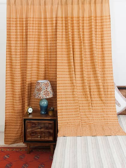 f794a9eb6 Fabindia Curtains And Sheers - Buy Fabindia Curtains And Sheers ...