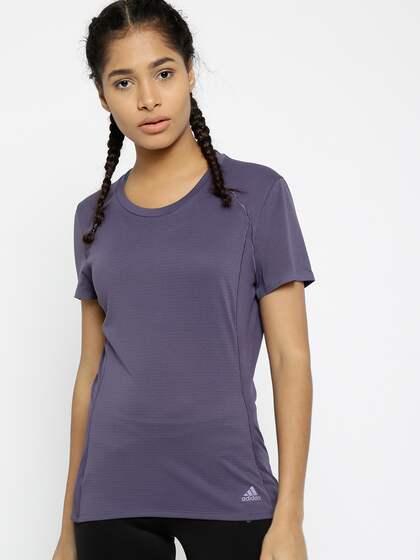 57c15cb1 Tshirts Fr Fat Women - Buy Tshirts Fr Fat Women online in India