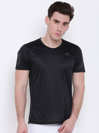 10e126876d6c Adidas T-Shirts - Buy Adidas Tshirts Online in India