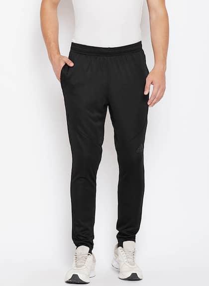 d12010c03 Adidas Track Pants - Buy Adidas Track Pants Online | Myntra