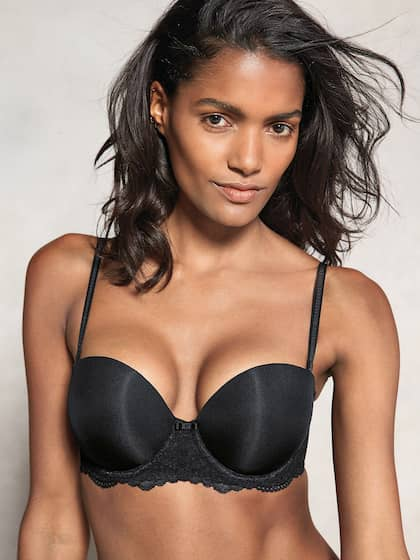 6d6f6dddb24d6 Next Bra - Buy Next Bra online in India