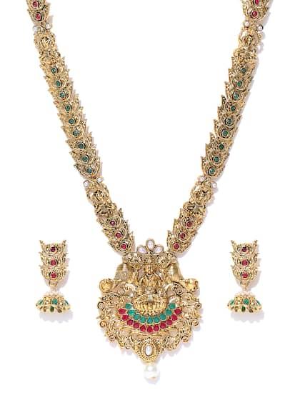 Lakshmi Women Accessory - Buy Lakshmi Women Accessory online