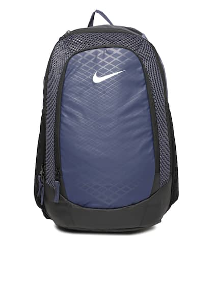 008fc92d261 Nike Bags - Buy Nike Bag for Men, Women   Kids Online   Myntra