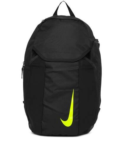 13f7c84b85f62 Mens Bags   Backpacks - Buy Bags   Backpacks for Men Online