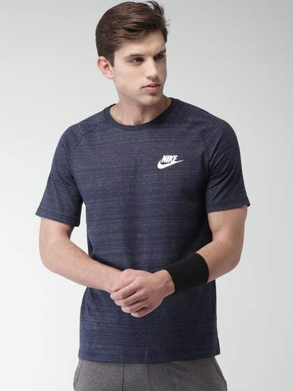 d648e8cd6 Sports T-shirts - Buy Mens Sports T-Shirt Online in India