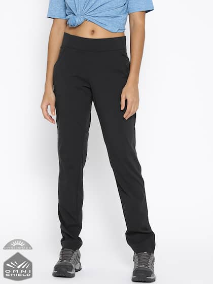 aa0203887f2 Columbia Trousers - Buy Columbia Trousers online in India