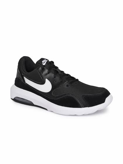 best service 34277 ac00a Nike Air Max - Buy Nike Air Max Products Online | Myntra
