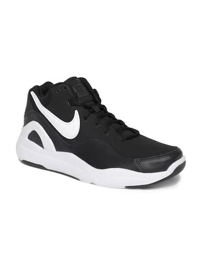 6957b1e102 Nike Shoes - Buy Nike Shoes for Men, Women & Kids Online | Myntra