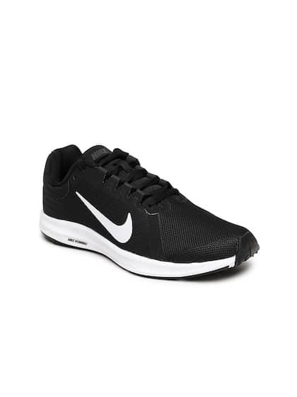 6c93edc521 Women Footwear - Buy Footwear for Women   Girls Online