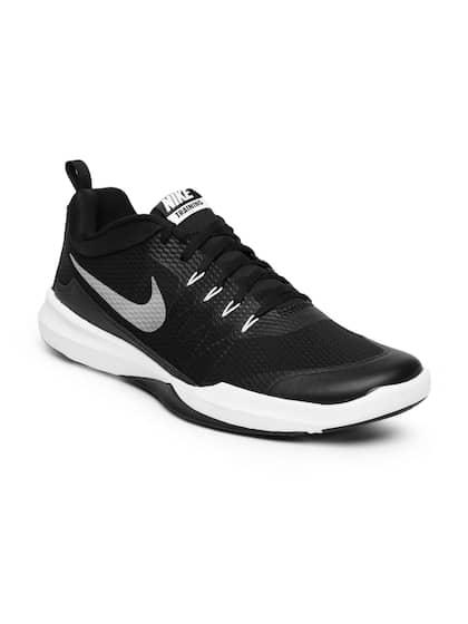 info for 2d457 f1db8 Nike. Men Legend Trainer Shoes