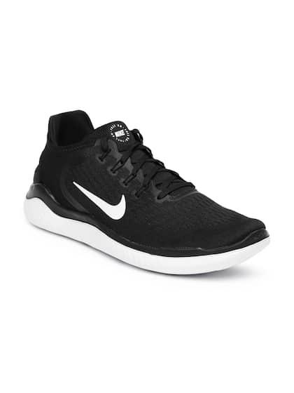 san francisco 94ee9 2429f Nike. Men Free RN 2018 Running Shoes