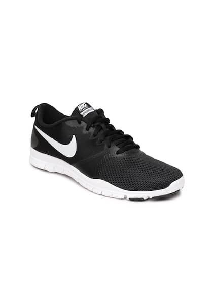 1a01338e39f0 Nike Free - Buy Nike Free online in India